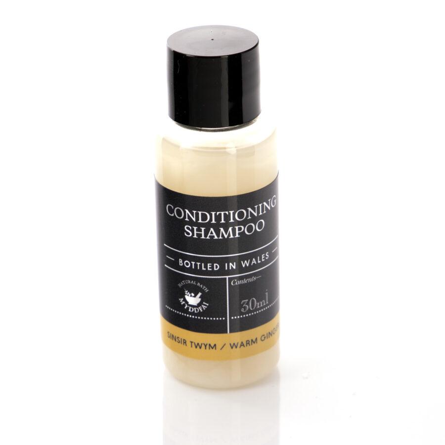 30ml Sinsir Twym Conditioning shampoo