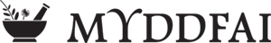 Myddfai logo 300 x 48