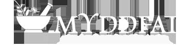 myddfai trading company 350x100